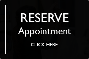 appointment-coupon