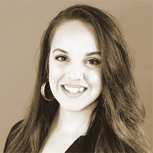 Kaylyn Gulotta