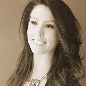 Lindsay Metz