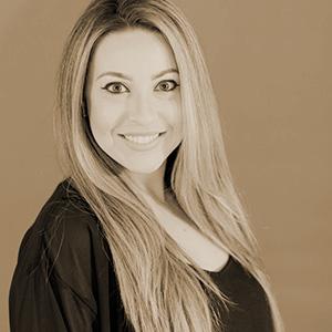 Nicole Bolebruch