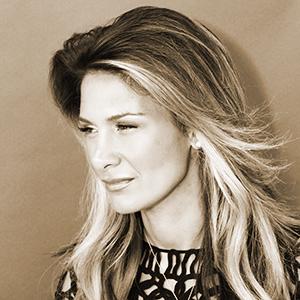 Pamela DiRenzo Knight