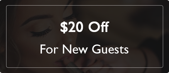 new-guest-offer