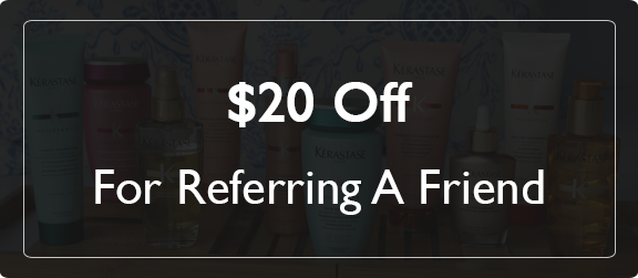 refer-friend-offer