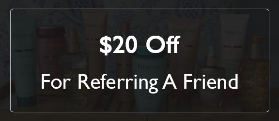 refer-friend-offer