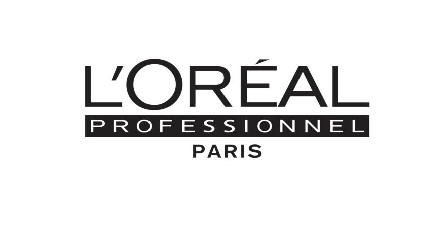Loreal_Professionnel-890x450